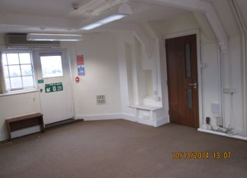 Thumbnail 2 bed shared accommodation to rent in Northgate, Bridgwater
