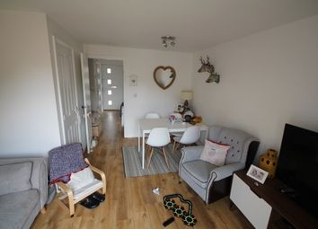 Thumbnail 2 bed terraced house to rent in Kensington Road, Colchester