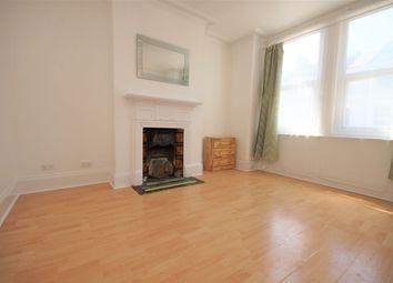 1 bed maisonette to rent in Herga Road, Harrow, Middlesex HA3