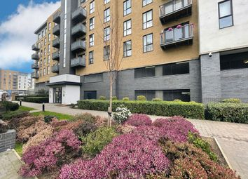 Thumbnail 1 bed flat for sale in Little Brights Road, Belvedere