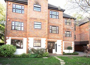1 bed flat to rent in Princes Road, Weybridge KT13