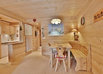 Thumbnail 3 bed apartment for sale in Rhône-Alpes, Haute-Savoie, Le Grand-Bornand