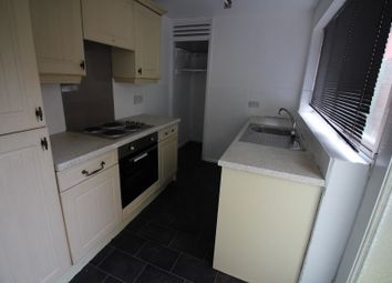 Thumbnail 2 bed terraced house for sale in Coronation Street, Carlin How