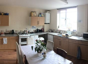 Thumbnail Room to rent in Haw Hill View, Normanton