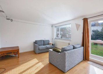 Thumbnail 4 bedroom town house to rent in Carlile Close, London