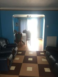 Thumbnail 3 bed semi-detached house to rent in Sovereign Road, Barking