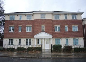 Thumbnail 2 bed flat to rent in Walton Lane, Walton, Liverpool