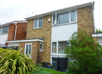 Thumbnail 3 bed property to rent in Glenwood Gardens, Cowplain, Waterlooville