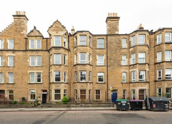 Thumbnail 2 bed flat for sale in 9/3 Shandon Place, Edinburgh