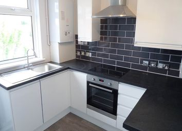 Thumbnail 2 bedroom flat to rent in Bishopthorpe Road, Manor Farm, Bristol