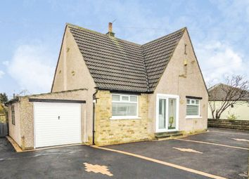 3 bed detached bungalow for sale in Tyersal Court, Tyersal, Bradford BD4