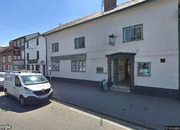 Thumbnail Office to let in 42A Upper High Street, Thame