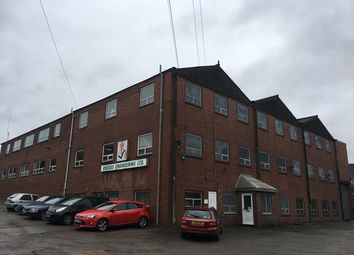 Thumbnail Light industrial to let in High Street Mills, High Street, Heckmondwike