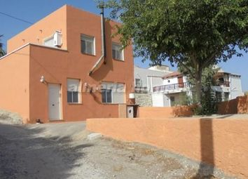 Thumbnail 3 bed country house for sale in Cortijo Tropical, Cantoria, Almeria