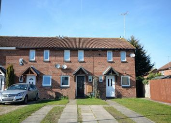 Thumbnail 2 bed property to rent in Field Way, Aylesbury