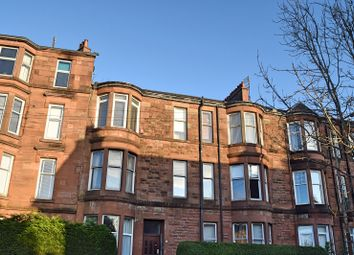 2 bed flat for sale in Old Castle Road, Cathcart, Glasgow G44