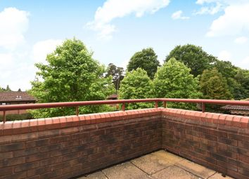 Thumbnail 1 bedroom flat for sale in Virginia Beeches, Virginia Water