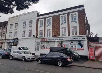 Thumbnail Office to let in Newly Refurbished, Open-Plan, Second Floor Office Accommodation, Bournemouth