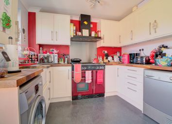 Thumbnail 3 bed semi-detached house for sale in Wills Close, Ford, Arundel