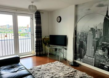 2 bed flat for sale in Howard Street, Newcastle-Upon-Tyne NE1