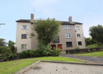 Thumbnail 2 bed flat for sale in Auchmuty Drive, Glenrothes, Fife