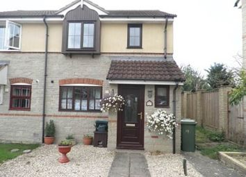3 bed property to rent in Wedmore Close, Frome, Somerset BA11