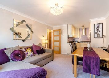Thumbnail 1 bedroom property for sale in Bromley Road, Beckenham