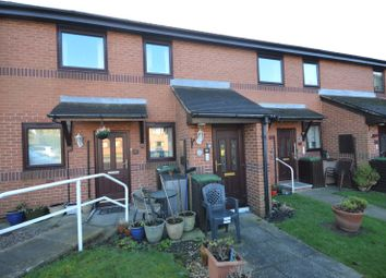 2 bed flat for sale in Elizabeth Gardens, Wakefield, West Yorkshire WF1