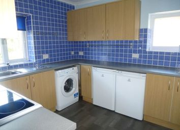 Thumbnail 2 bed flat to rent in Halsford Park Road, East Grinstead, West Sussex