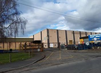 Thumbnail Light industrial for sale in 135 Gelderd Road, Leeds, West Yorkshire
