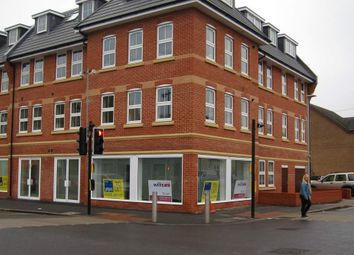 Thumbnail Office to let in Unit 2, 446-450A Ashley Road, Poole