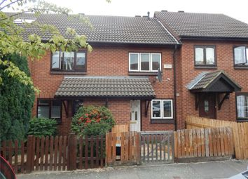 Thumbnail 2 bedroom terraced house for sale in Melvin Road, Penge, London
