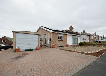 Thumbnail 3 bed bungalow for sale in Margarets Way, Appleby-In-Westmorland
