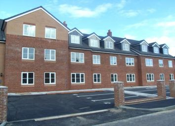 2 bed flat for sale in Lytton House Lytton Street, Middlesbrough TS4