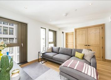 Thumbnail 1 bed flat to rent in Cleland House, Westminster, London