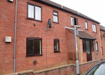 1 bed flat to rent in Seaton Road, Yeovil BA20
