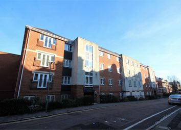 Thumbnail 1 bedroom flat for sale in 55-59 Norwich Avenue West, Bournemouth, Dorset