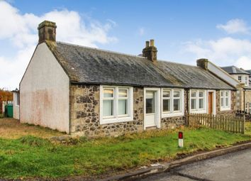 Thumbnail 2 bed bungalow to rent in Leven