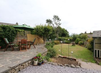 Thumbnail 3 bed semi-detached house for sale in 23, The Meadows, Yealand Redmayne, Carnforth, Lancashire
