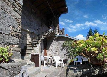 Thumbnail 3 bed town house for sale in 54016 Licciana Nardi Ms, Italy