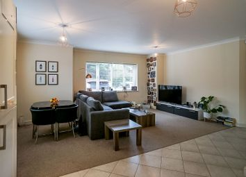 Thumbnail 2 bed flat for sale in 9 Shooters Hill, Sutton Coldfield
