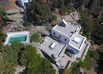 Thumbnail 2 bed villa for sale in Paleopoli, Andros, Cyclade Islands, South Aegean, Greece