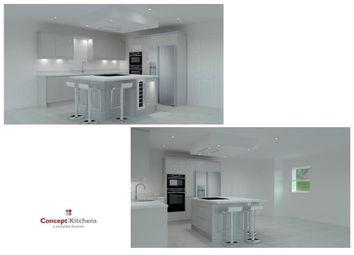 Eden House, Alwoodley Lane, Alwoodley LS17