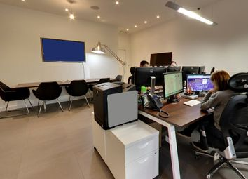 Thumbnail Serviced office to let in Silver Street, Enfield