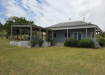 Thumbnail 1 bed villa for sale in Driftwood Cottage, Willoughby Bay, English Harbour, Antigua And Barbuda