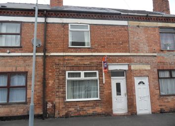 Thumbnail 2 bed terraced house to rent in Middleton Street, Awsworth