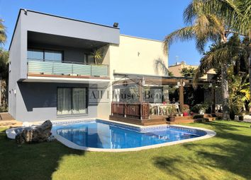 Thumbnail 5 bed chalet for sale in Gavà Mar, Gavà, Barcelona, Catalonia, Spain