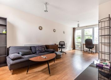 Thumbnail 1 bed maisonette for sale in Fortuna Close, London