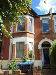 Thumbnail 3 bed duplex to rent in Saint Albans Road, London