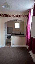 Thumbnail Room to rent in Dovecote Street, Stockton On Tees